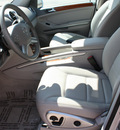 mercedes benz m class 2009 silver suv ml320 bluetec diesel 6 cylinders 4 wheel drive automatic 27616