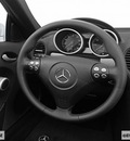 mercedes benz slk class 2005 slk350 gasoline 6 cylinders rear wheel drive not specified 98901