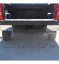chevrolet silverado 1500 2011 dk  red pickup truck lt flex fuel 8 cylinders 2 wheel drive automatic with overdrive 77037