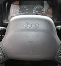 jeep cherokee 2001 red suv sport gasoline 6 cylinders 4 wheel drive automatic 27215