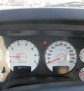 dodge ram pickup 1500 2002 gray pickup truck st gasoline 6 cylinders rear wheel drive 5 speed manual 62863