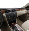buick lacrosse 2005 sedan cxl gasoline 6 cylinders front wheel drive 4 speed automatic 98901