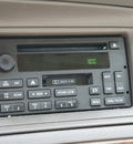 mercury grand marquis 2006 gray sedan gs convenience flex fuel 8 cylinders rear wheel drive automatic 76205