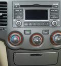 kia optima 2010 dk  red sedan lx gasoline 4 cylinders front wheel drive automatic 56301