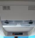 chevrolet silverado 1500 2012 white lt flex fuel 8 cylinders 4 wheel drive automatic 76087