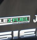 gmc sierra 1500 2011 black sle flex fuel 8 cylinders 2 wheel drive automatic 76087