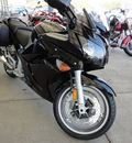 yamaha fjr1300a 2008 black 4 cylinders 5 speed 45342