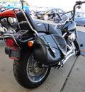 harley davidson fxstc 2010 black softail custom 2 cylinders 5 speed 45342