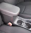 toyota corolla 2010 black sedan s gasoline 4 cylinders front wheel drive automatic 75228