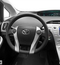 toyota prius 2012 hatchback three hybrid 4 cylinders front wheel drive not specified 91731