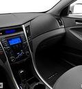 hyundai sonata 2012 sedan gls gasoline 4 cylinders front wheel drive 6 speed automatic 98632