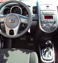 kia soul 2012 white hatchback gasoline 4 cylinders front wheel drive automatic 32901