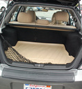 subaru impreza 2007 black wagon outback sport special edition gasoline 4 cylinders all whee drive 5 speed manual 94063