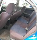 subaru impreza 2002 blue sedan wrx gasoline 4 cylinders dohc all whee drive 5 speed manual 94063