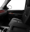 gmc sierra 1500 2012 slt flex fuel 8 cylinders 4 wheel drive 6 speed automatic 98901