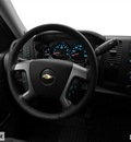 chevrolet silverado 1500 2012 lt flex fuel 8 cylinders 4 wheel drive 6 speed automatic 55313