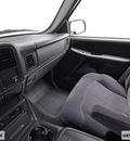 chevrolet silverado 1500 2000 gasoline 8 cylinders 4 wheel drive 4 speed automatic 55313