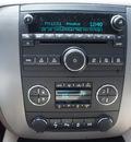 gmc sierra 2500hd 2012 fire red slt diesel 8 cylinders 4 wheel drive allison 76087