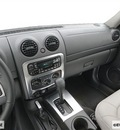 jeep liberty 2003 suv limited gasoline 6 cylinders 4 wheel drive 4 speed automatic 13502