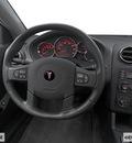 pontiac g6 2005 sedan gt gasoline 6 cylinders front wheel drive 4 speed automatic 13502