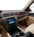 gmc yukon 2012 suv flex fuel 8 cylinders 4 wheel drive not specified 08902