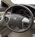 toyota camry 2009 sedan le gasoline 4 cylinders front wheel drive automatic 34788