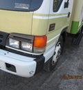 gmc 5500