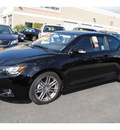 scion tc 2012 0202blackonyx coupe gasoline 4 cylinders front wheel drive 6 speed manual 91761