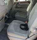 buick enclave 2008 silver suv cx gasoline 6 cylinders all whee drive automatic 76087