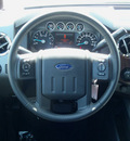ford f 250 super duty 2012 black lariat biodiesel 8 cylinders 4 wheel drive automatic 62708