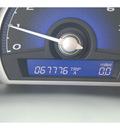 honda civic 2006 silver sedan lx gasoline 4 cylinders front wheel drive automatic 77065