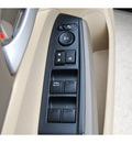 honda accord 2010 black sedan lx gasoline 4 cylinders front wheel drive automatic 77065