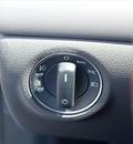 audi a8 2005 silver sedan quattro gasoline 8 cylinders all whee drive automatic 60411