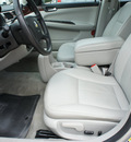 chevrolet impala 2006 silver sedan ltz gasoline 6 cylinders front wheel drive automatic 76087