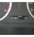 honda accord 2010 silver sedan lx gasoline 4 cylinders front wheel drive automatic 77065