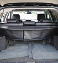 lexus rx 350 2009 dk  gray suv gasoline 6 cylinders front wheel drive automatic 27511