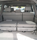 lexus lx 470 2006 classic silver suv gasoline 8 cylinders 4 wheel drive automatic 80905