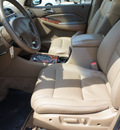 acura mdx 2002 red suv gasoline 6 cylinders all whee drive automatic 76087