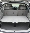 chevrolet malibu maxx 2004 silver hatchback lt gasoline 6 cylinders front wheel drive automatic 45840