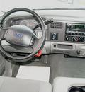 ford f 250 super duty 2004 medium wedgewood bl xlt fx4 gasoline 8 cylinders 4 wheel drive automatic 80905