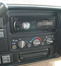 gmc yukon 1997 red maple suv gasoline v8 4 wheel drive automatic 80905