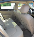buick lucerne 2011 gold sedan cxl premium flex fuel 6 cylinders front wheel drive automatic 45324