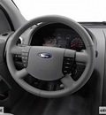 ford freestyle 2006 wagon sel gasoline 6 cylinders front wheel drive cont  variable trans  47129