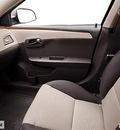 chevrolet malibu 2012 black sedan gasoline 4 cylinders front wheel drive 6 spd auto pwr conv pkg l 77090