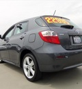 toyota matrix 2010 grygray wagon s gasoline 4 cylinders front wheel drive automatic 90241