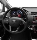 kia rio 2012 sedan lx gasoline 4 cylinders front wheel drive not specified 43228