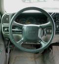 chevrolet c k 1500 series 1998 black silverado z71 gasoline v8 4 wheel drive automatic 55318