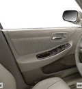 honda accord 2000 sedan ex v6 gasoline 6 cylinders front wheel drive 4 speed automatic 28805