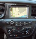 kia optima 2012 blue sedan sx w sunroof w navigation gasoline 4 cylinders front wheel drive automatic 32901