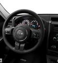 jeep liberty 2012 suv cloth gasoline 6 cylinders 4 wheel drive automatic 08844